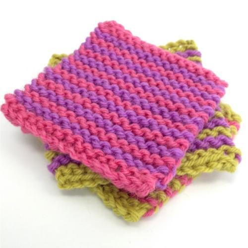 Knitca Woolly Warmth Yarn